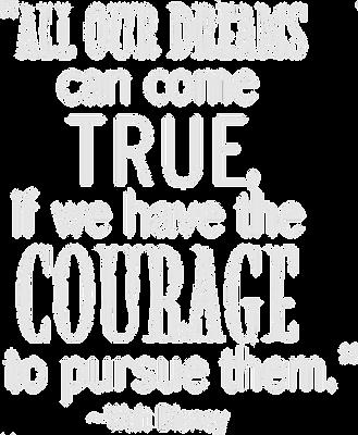 Disney Dream Quote.png