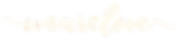 Logo-small L white.png