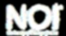 NOI-white-transp.png