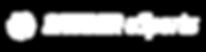 logo-text-white-esports.png