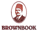 logobrownbook.png