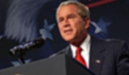 sp-president_george_w._bush_8003096992-5