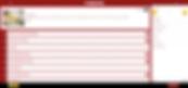 Screen Shot 2020-04-23 at 12.16.56 PM.pn
