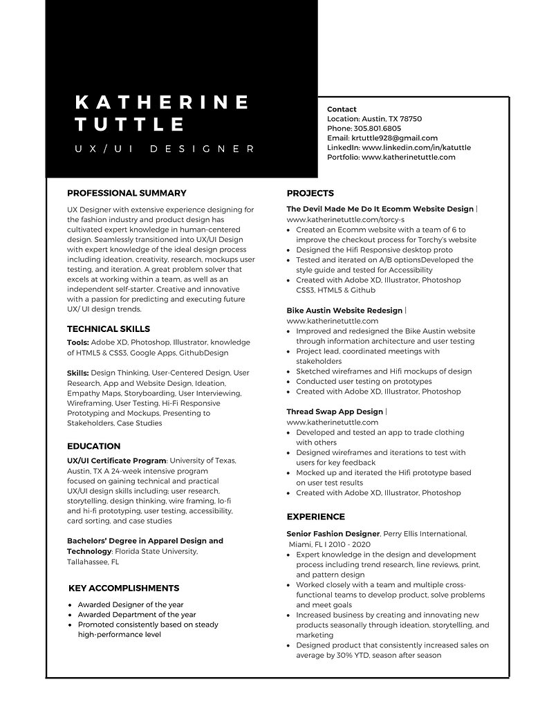 Katherine Tuttle Resume_Final (1).jpg