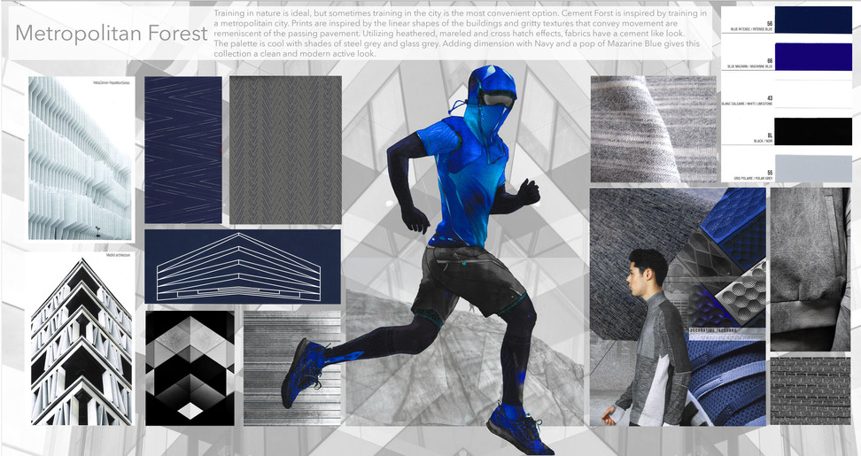 MENS ACTIVE AND COLOR INSP.jpg