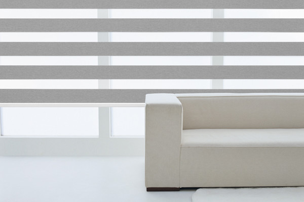 contemporary-roller-shades