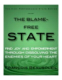 Book-cover-Blame-Free-State.jpg