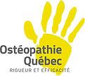 OsteopathieQuebec_WEB.JPG