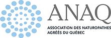 logo_Anaq 543.png