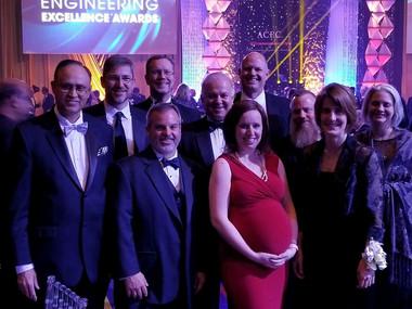 ACEC Gala Awards