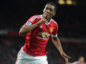 Why a foolish consistency could sink Anthony Martial - and your portfolio