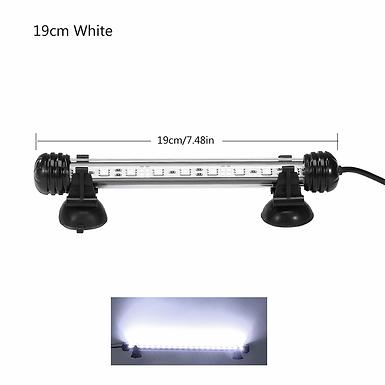Aquarium Light LED Waterproof