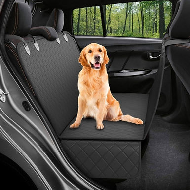 Waterproof Cushion  Seat Protector