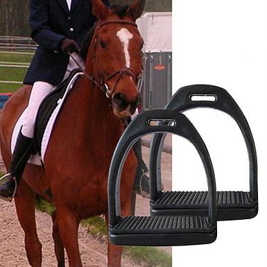 Equestrian Riding Accessories Crops More