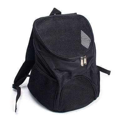 Backpack Pet Travel Carrier