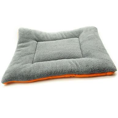 ULTRASOUND PET Mat Soft Warm Dog  Large Bed