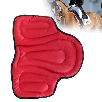 Halters Leads & Saddle Pads Stirrups Horse Décor