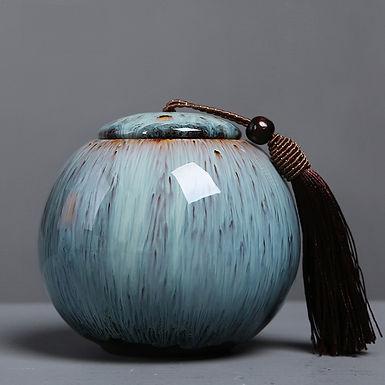 Pet Loss Cremation Urns