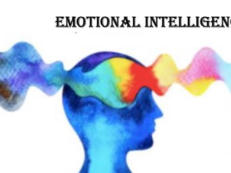 Hur du ökar din emotionella intelligens