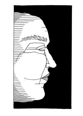 Sacred Geometry 5x7.jpg