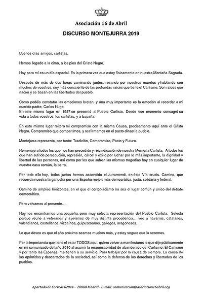 Montejurra 2019-1.jpg