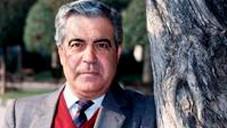 Ha fallecido el historiador Josep Carles Clemente