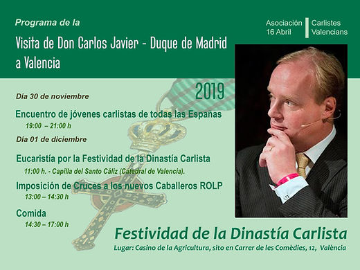 cartel Valencia 2019 v3.jpg