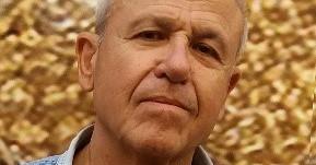 AL DESÈ ANIVERSARI DE LA MORT DE CARLOS HUGO DE BORBÓN-PARMA