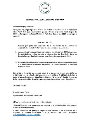 Convocatoria_Junta_Ordinaria_Asociació