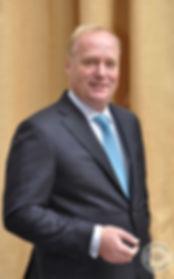 Carlos Javier de Borbó-Parma
