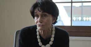 «La sociedad actual demanda cuestiones que ya proponía el carlismo histórico»