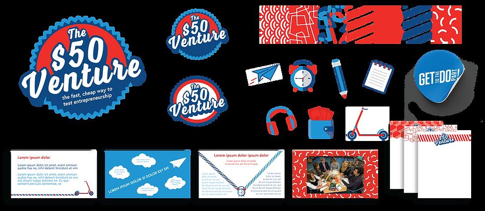 WEBSITE_Engler_$50 Venture.png