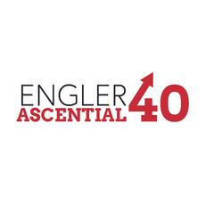 WEBSITE_Engler-06.jpg