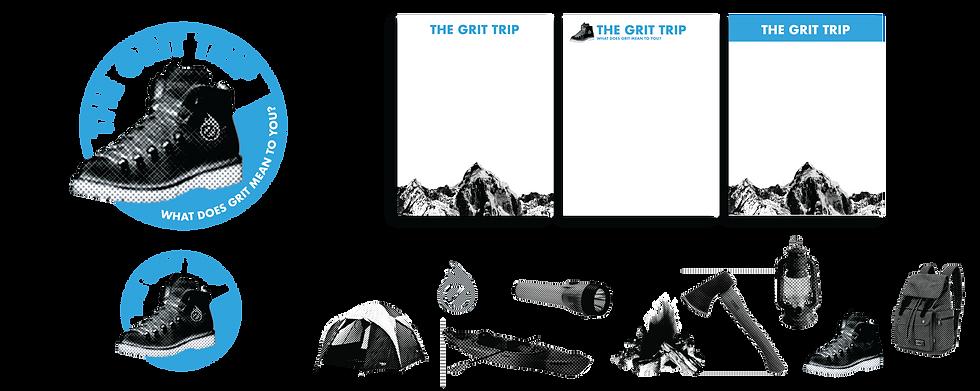 WEBSITE_Engler_GritTrip_Grit Trip.png
