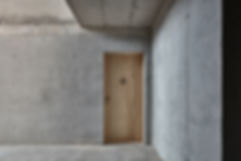 MFH Deitingen Architektur
