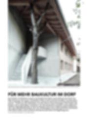WirHolzbauer_luna productions.jpg