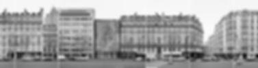 Japanische Botschaft Paris Architektur
