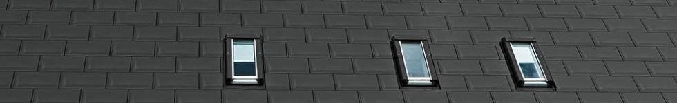 PREFA_DachplatteR16_schwarz.jpg