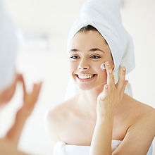 Skin-Care-Products1.jpg