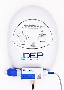 DEP Face applicator LD2.jpg