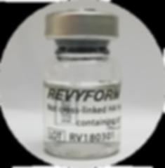 Revyform bottle circle.png