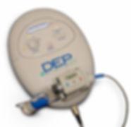 DEP machine with SPLD2.jpg