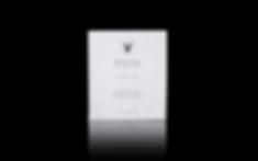Regeneo Mask with black background.png
