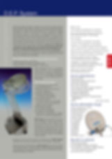 UBG DEP System Data Sheet (Eng).jpg