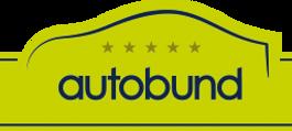 autobund_logo.png
