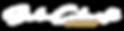 Ech-Cherfi_Store_Logo_Weiß.png