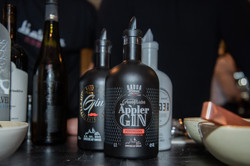 ginlovers