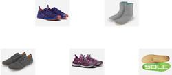 Shoe Grid3