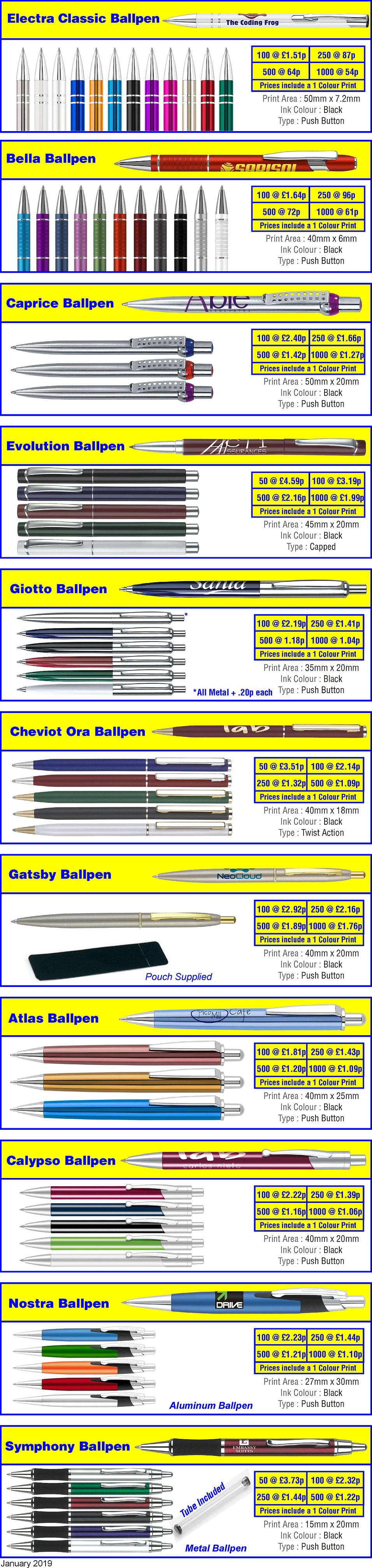 metal pens jan .JPG