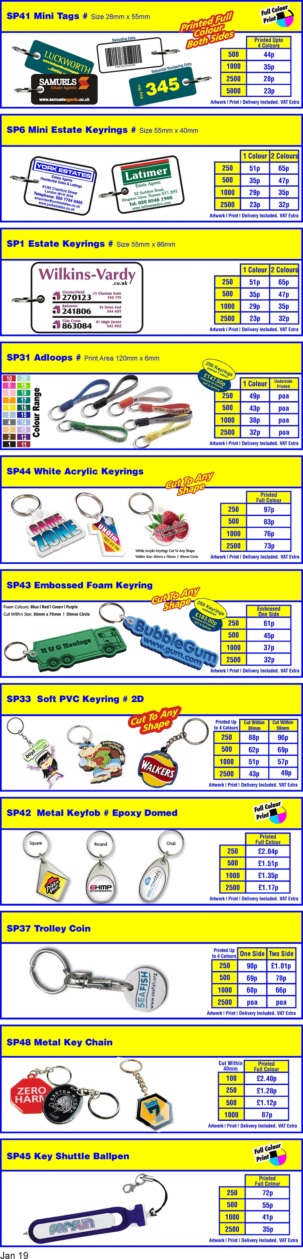 KEYRINGS PLUS..jpg